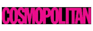 Colaboración con la Revista Cosmopolitan